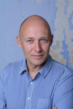 Fashion Talks: Robert Jašków
