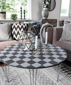 #livingroom #table #styleroom
