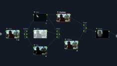 Know Your DaVinci Resolve Nodes – Tips and Tricks: To utilise the full power of DaVinci Resolve, you really need to know how to get the most out of the DaVinci Resolve nodes. Once you know the different types of DaVinci Resolve nodes, and how they function individually and together, you'll be able to construct any grade you can envision.