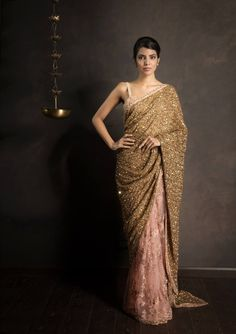 Bridal lehenga Store strongly believes that the ultimate empowerment is to wear something incredibly simple! Also, worldwide shipping is available. Desi Wedding, Saree Wedding, Bridal Sarees, Anarkali Dress, Lehenga Choli, Sari Dress, Indian Dresses, Indian Outfits, Indian Saris