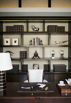 1、自己平时整理的--墙柜,衣柜,书柜,酒柜等免费贡献 5604037