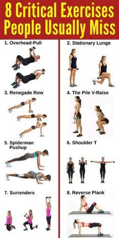 Power Yoga For Weight Loss – www.Body-Workouts… – weight-loss-motivation – Power Yoga For Weight Loss – www. Lose Weight Quick, Quick Weight Loss Tips, Weight Loss Help, Yoga For Weight Loss, Losing Weight Tips, Weight Loss Plans, Weight Loss Program, Reduce Weight, Weight Gain