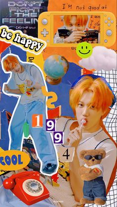 Kpop Wallpapers, Cute Wallpapers, Kyungsoo, Chanyeol, Exo Music, Exo Lockscreen, Exo Ot12, Kim Minseok, Kpop Exo