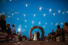Destination wedding na Bahia | Laíra + Vitor