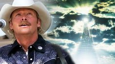 Country Music Lyrics - Quotes - Songs Alan jackson - Alan Jackson - I Want To Stroll Over Heaven With You (WATCH) - Youtube Music Videos http://countryrebel.com/blogs/videos/18370971-alan-jackson-i-want-to-stroll-over-heaven-with-you-watch