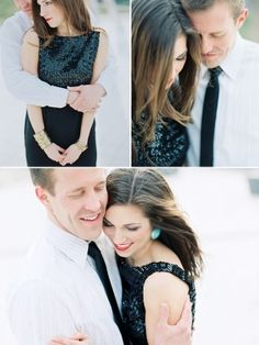 nice couples shot examples