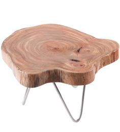 Countless Rings of Harmony Table by Tube Style by Tube Style Online - Eclectic - Furniture - Pepperfry Product