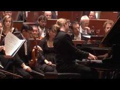 Rachmaninow: 2. Klavierkonzert ∙ hr-Sinfonieorchester ∙ Denis Kozhukhin ...