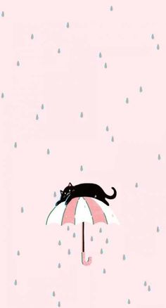 Wallpaper iphone black cat animals 30 Ideas for 2019 Kitty Wallpaper, Tier Wallpaper, Marble Wallpaper Phone, Animal Wallpaper, Wallpaper Iphone Cute, Pattern Wallpaper, Wallpaper Backgrounds, Trendy Wallpaper, Cute Cartoon Wallpapers
