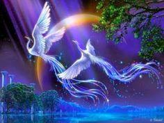 A VOZ DA SELVA AMAZÔNICA: OS QUATRO BRUXOS XII Foquei meus ouvidos no canto triste dos pássaros que haviam retornado para as árvores onde estavam dormindo antes de serem assustados e espantados pelo grito e choro dos espíritos aprisionados e da menininha de um ano e meio que já estava livre. Eles cantavam como se soubessem o que sentiam os espíritos aprisionados e menininha de um ano e meio, pareciam reproduzir em canto o que eles produziam em grito e choro. Eles estavam totalmente…