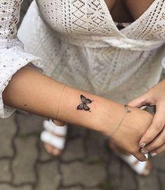Dainty Tattoos, Cool Small Tattoos, Little Tattoos, Mini Tattoos, Tattoos For Women Small, Cute Tattoos, Unique Tattoos, New Tattoos, Flame Tattoos