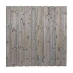 Hardwood Floors, Flooring, Curtains, Texture, Shower, Prints, Wood Floor Tiles, Surface Finish, Rain Shower Heads