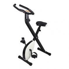 X-Bike Exercise Bike Item No.: QMJ-B008 Hot