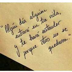 #quote #citas #creceresaprenderadespedirse by oscarvieira