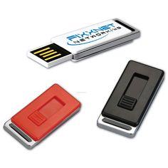 USB-2-0-Micro-Slider-Drive-Mi_92639418.jpg (1800×1800)