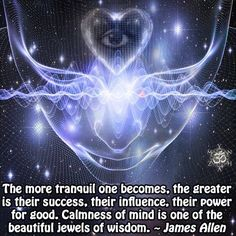Spiritual Health, Spiritual Life, Spiritual Awakening, Law Quotes, Words Quotes, Wise Words, Transformation Quotes, Light Quotes, Mind Power