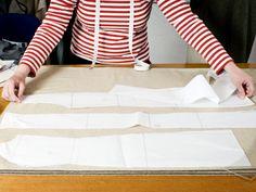 BYOB (and Fabric)
