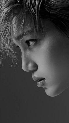 Exo Chen, Exo Kai, Chanyeol, Dance Wallpaper, Beige Aesthetic, Kim Jong In, Kpop, Mochi, Korea
