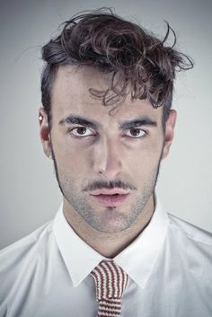 Marco Mengoni vola in America