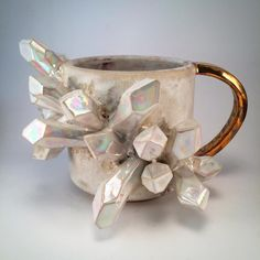 http://sosuperawesome.com/post/158252796469/mugs-vases-dishes-and-incense-holders-by-essarai