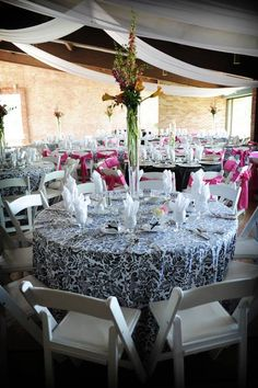 Bauer's Tents & Party Rentals Tents, Linens, Table Decorations, Party, Furniture, Home Decor, Teepees, Bedding, Decoration Home