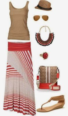 trends4everyone: Ladies Outfits ideas...
