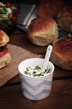 προετοιμασία The One, Dairy, Cheese, Food, Brioche, Essen, Meals, Yemek, Eten