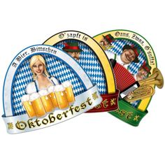 Widest selection of Bavarian Oktoberfest decor & party favors. Oktoberfest theme party and German theme party decorations. German Oktoberfest, Oktoberfest Party, Oktoberfest Decorations, People Cutout, Party Photography, Party Items, Party Guests, Easy Halloween, Wall Decorations