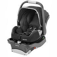 RECARO Performance Coupe Infant Car Seat- Onyx