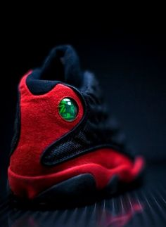 Favorite Jordan shoe