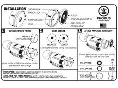 Hoplite-User-Guide.jpg (960×720)