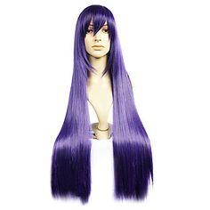 Soowee 10 Farben Synthetische Haar Braune Lockige Kordelzug Pferdeschwanz Pferdeschwanz Haarverlängerungen Fairy Tail Wrap Pferdeschwänzen Für Frauen Attraktive Designs; Haarverlängerung Und Perücken