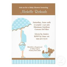 Teddy bear baby shower invitations love of your life pink baby shower invitation pink shower filmwisefo
