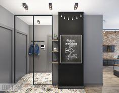 Lockers, Locker Storage, Divider, Loft, Cabinet, Studio, Furniture, Home Decor, Clothes Stand