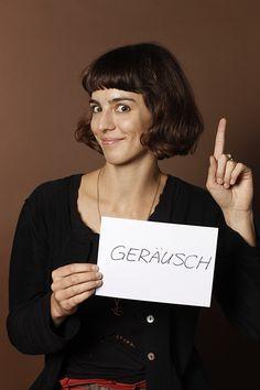 Inga Zoller, IFA - Institut für Auslandsbeziehungen, Communication & Media, Stuttgart, Germany