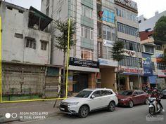 Bán nhà quận Ba Đình - mua nhà riêng thổ cư giá rẻ, sổ đỏ chính chủ, trong ngõ, mặt phố, mặt đường vị trí đẹp, tiện kinh doanh tốt, diện tích đa dạng, giá từ 1 tới 100 tỷ