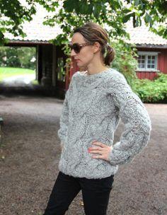 Fortunebay_d_500_small2 | Knit For Women | Pinterest | Garter ...