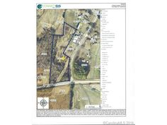 Property 18760 Old Beatty Ford Road, Unit: 3.31AC, Gold Hill, NC 28071 - MLS® #3043321 - Build your dream home or workshop on this large 3.31 acres. Choose a builder. See sample floor plans attach