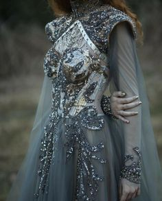 Queen Aesthetic, Princess Aesthetic, Ball Dresses, Prom Dresses, Wedding Dresses, Formal Dresses, Pretty Dresses, Beautiful Dresses, Fantasy Gowns