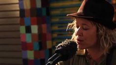 Smell The Rain by Genevieve Chadwick | Live Outside | Playing For Change.  Extraordinary!