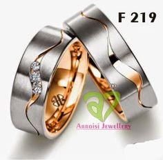 Arro jewell F219 jewellery ring by adindarings on Etsy