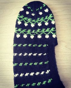 İnci Modelimiz Sipariş Alınır #inci #gelinlerintatlıtelaşı #damatbohcasi #bohçasüsleme #gelin #örgüm #elisi #crochet #patikmodelleri #babanne #emeği