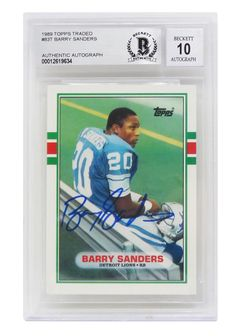 Detroit Lions Football, Nfl Football Players, Football Cards, Upper Deck Baseball Cards, Sports Figures, Trading Cards, Dna, 20 Years, Masons