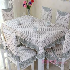 Картинки по запросу compare table cloth sets pad
