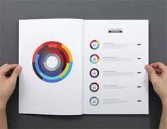 Resultado de imagen para editorial design templates