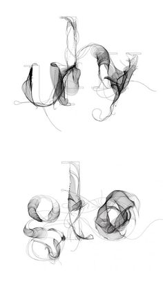 D-Structure #typography #typo #posterdesign #poster