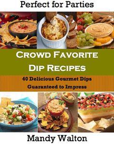 7 layer dip recipe