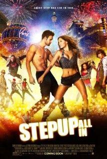 Step Up: All In (2014) Dansul dragostei: Bătălia starurilor Film Online Subtitrat
