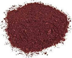 Blood meal for making feed pellets with feed pellet machines