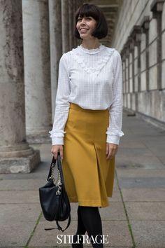 Stilberatung und Kleiderschrankcheck aus der Ferne? Mit meiner Online Stilberatung kann ich dir helfen deinen Stil zu finden und deinen Kleiderschrank auszumisten. Mit diesen 6 Schritten funktioniert es und du wirst sehen was für neue Outfit Kombinationen du in Zukunft stylen wirst. #online #onlinestilberatung #stilfrage #beratung #stilberatung